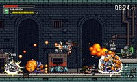 Article_list_mercenarykings_4