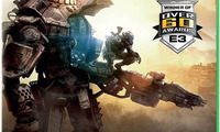 Article_list_titanfall-box-art