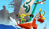Article_list_the-legend-of-zelda-the-wind-waker-hd
