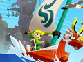 Hot_content_the-legend-of-zelda-the-wind-waker-hd