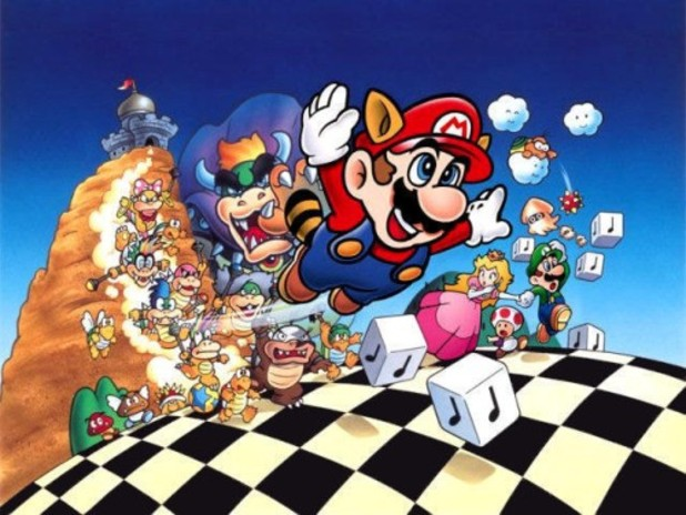Article_post_width_news-super-mario-bros-3