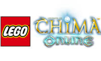 Article_list_legends_of_chima_online_logo