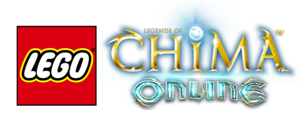 LEGO Legends of CHIMA Online - Feature