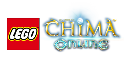 LEGO Legends of CHIMA Online Screenshot - LEGO Legends of CHIMA Online