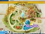 Chima Online map choose a region