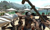 Article_list_news-dead-island
