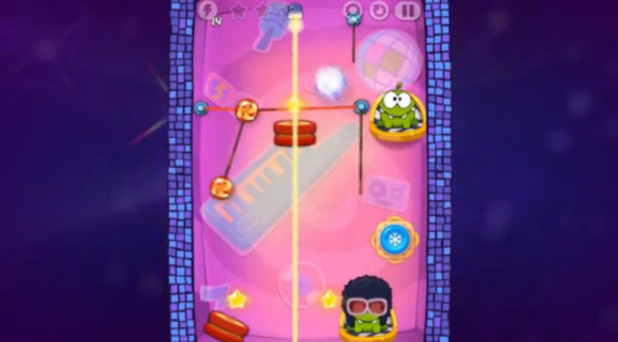 Article_post_width_news-cut-rope-disco