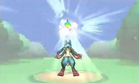 Article_list_pokemon-x-and-pokemon-y-mega-evolution