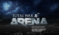 Article_list_total-war-arena-bonus