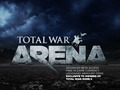 Hot_content_total-war-arena-bonus
