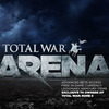 Total War: ARENA Screenshot - Total War Arena bonus