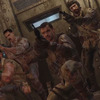 Call of Duty: Black Ops 2 Screenshot - Black Ops 2 Origins
