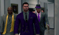 Article_list_saints-row-4-cast