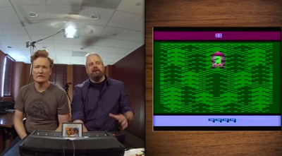 Gaming Culture Screenshot - Clueless Gamer Atari 2600