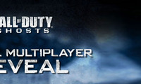 Article_list_call-of-duty-ghosts-multiplayer-reveal-feature