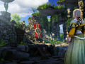 Hot_content_news-shadow-of-the-eternals-screenshot