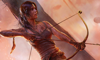 Article_list_tomb_raider_-_feature