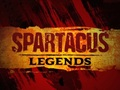 Hot_content_spartacus_legends