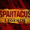 Spartacus Legends Screenshot - spartacus legends
