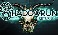 Article_list_shadowrun_returns