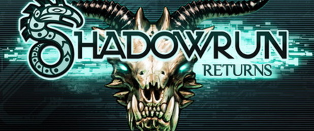 Shadowrun Returns - Feature