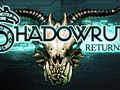 Hot_content_shadowrun_returns