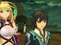 Hot_content_tales_of_xillia