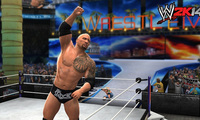 Article_list_wwe_2k14_wrestlemania