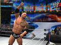 Hot_content_wwe_2k14_wrestlemania