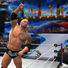 WWE 2K14 Screenshot - 30 Years of WrestleMania Mode with The Rock
