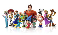 Article_list_disney_infinity_fall_holiday_character_lineup