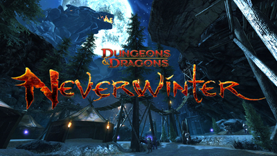 Neverwinter Screenshot - 1151273