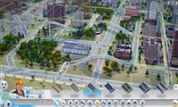 Article_list_simcity_tunnels_and_bridges