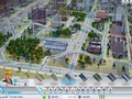 Hot_content_simcity_tunnels_and_bridges
