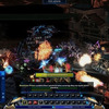 StarCraft II: Wings of Liberty Screenshot - Starcraft Universe