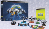 Article_list_skylanders_swap_force_dark_edition