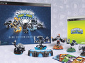 Hot_content_skylanders_swap_force_dark_edition