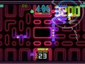 Hot_content_news-pac-man-dx