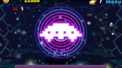 Puzzle & Dragons Space Invaders