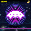 Puzzle & Dragons Screenshot - Puzzle & Dragons Space Invaders