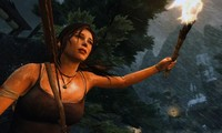 Article_list_news-tomb-raider-crystal