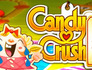 candy crush saga crying