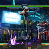 The King of Fighters XIII Screenshot - King of Fighters 13 Steam