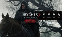 Article_list_the_witcher_3_teaser
