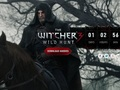 Hot_content_the_witcher_3_teaser