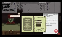 Article_list_papersplease_1