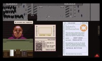Article_list_papersplease_5