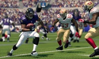 Article_list_madden_nfl_25