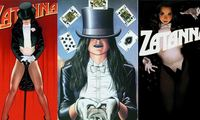 Article_list_zatanna