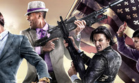 Article_list_saints-row-4-feature